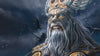 Odin: Things You Might Not Know About The Viking God -VikingSprit