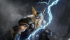 Thor - The almighty God of thunder  - VikingSprit