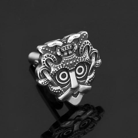 Image of odin Cufflinks