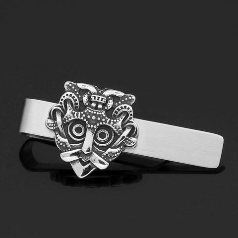 Image of odin Tie Clips