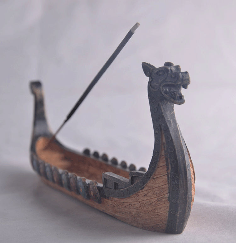 viking ship ,Viking Boat