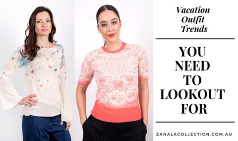 formal tops for women in Melbourne Australia