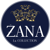 Zana La Collection