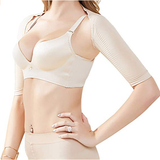 Arm Slimming Shaper - Slims Fat & Improves Posture! - UptownFab™