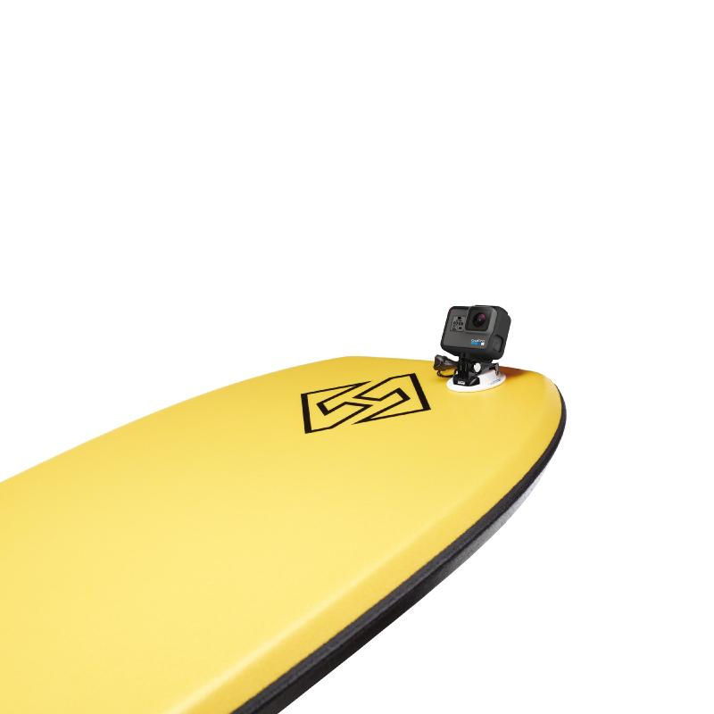 GOPRO HERO BODYBOARD MOUNT