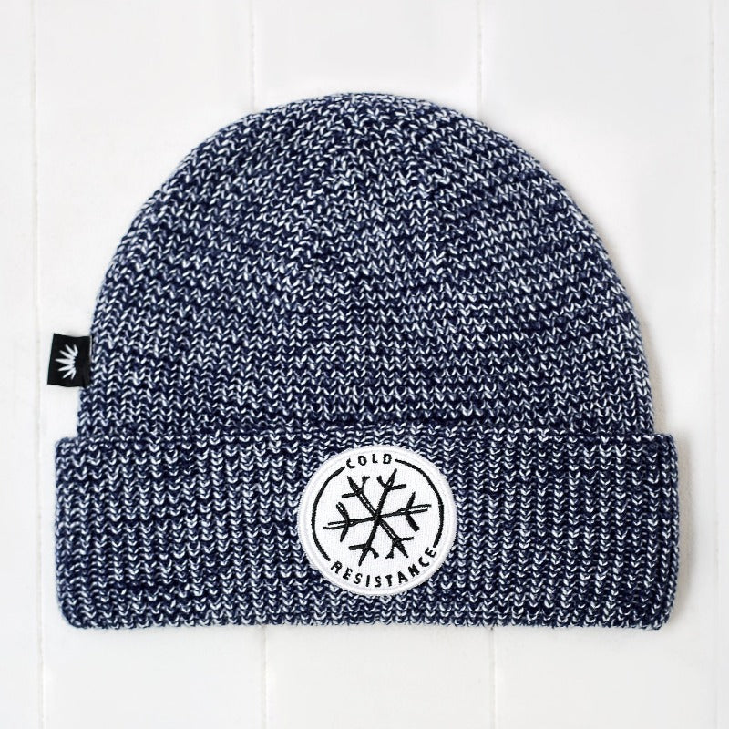BEANIE AUSTRAL COLD RESISTANCE
