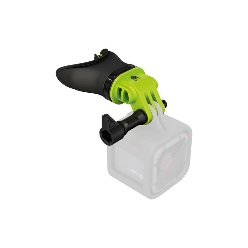 GOPRO ACCESORIO CHOMPS GOPOLE