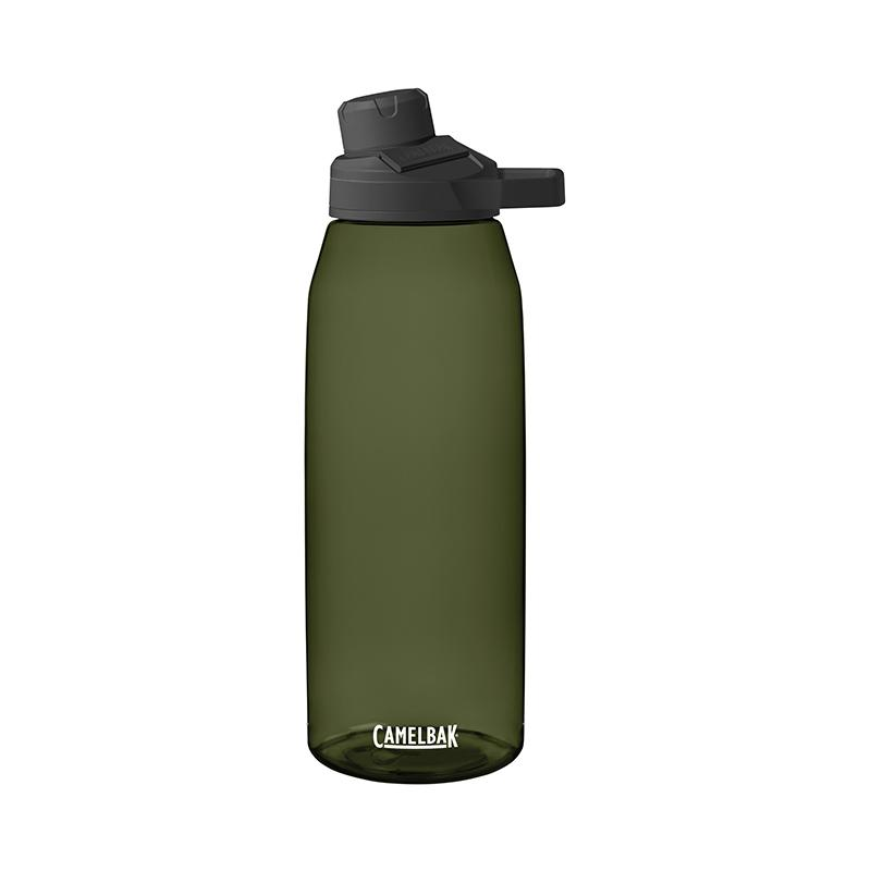 CAMELBAK HIKE BOTTLE CHUTE MAG 1.5L