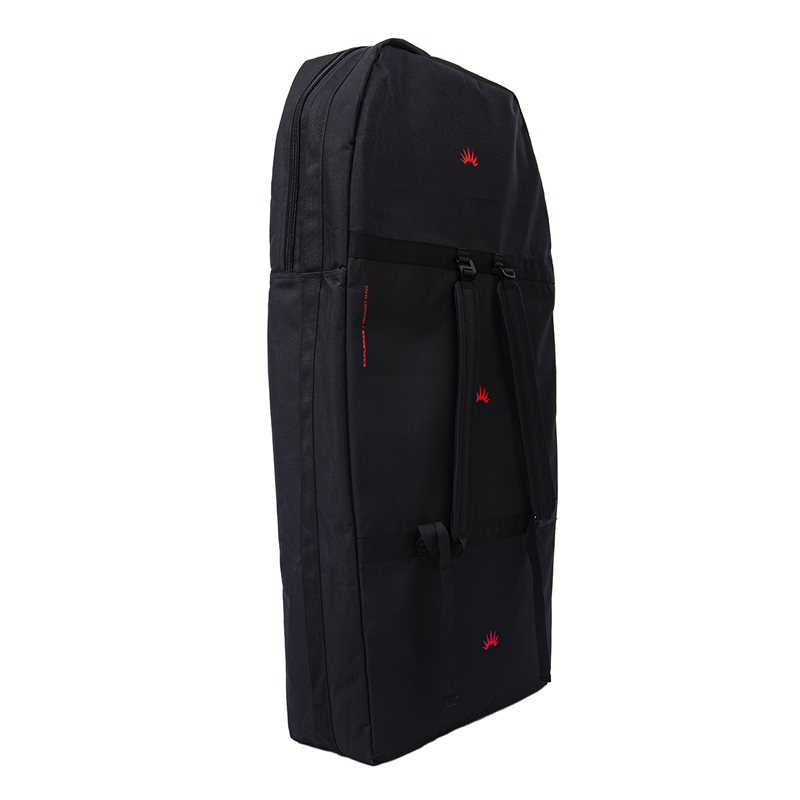 ERIZOS BOARDBAG EXPLORER