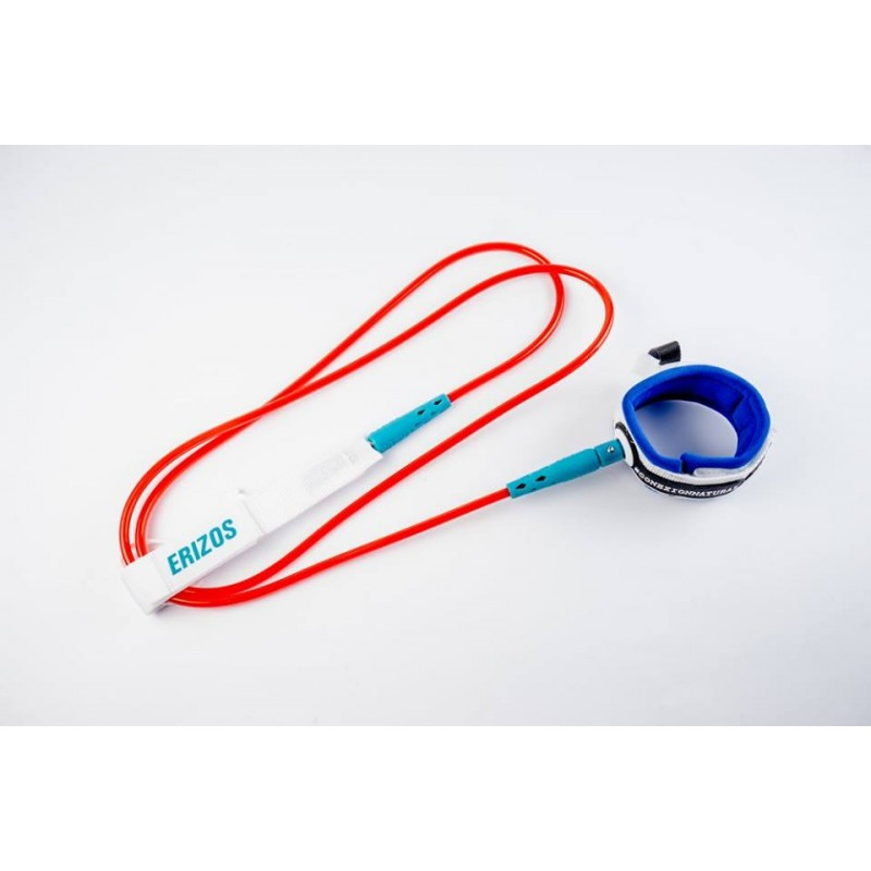 ERIZOS SURF LEASH