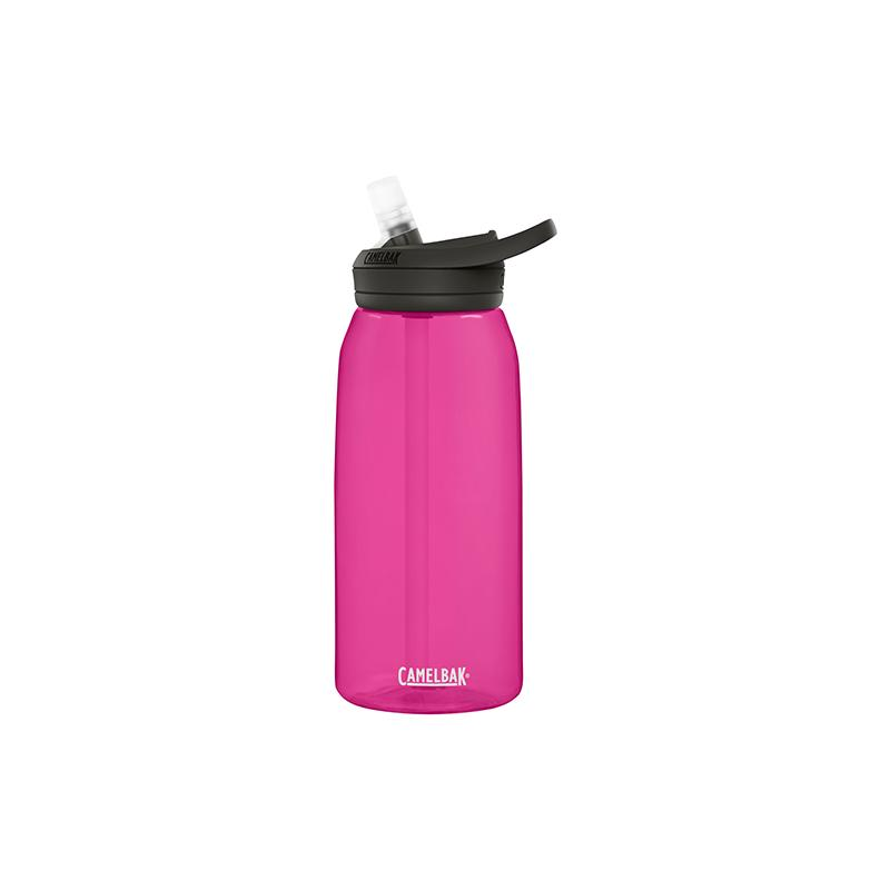 CAMELBAK HIKE BOTTLE EDDY 1L