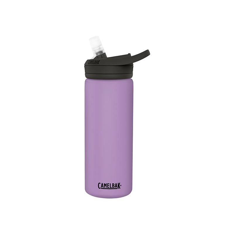 CAMELBAK HIKE BOTTLE EDDY 20oz