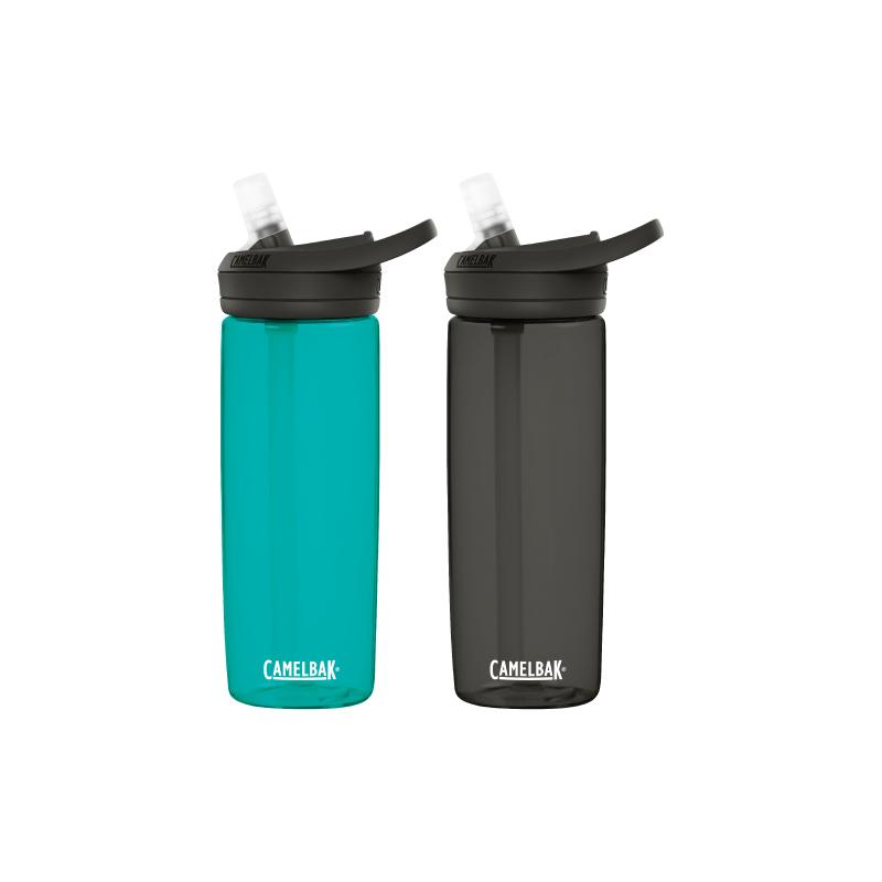 CAMELBAK HIKE BOTTLE EDDY PACK 600ml