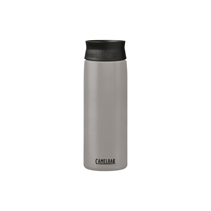 CAMELBAK HIKE BOTTLE HOT CAP 20oz