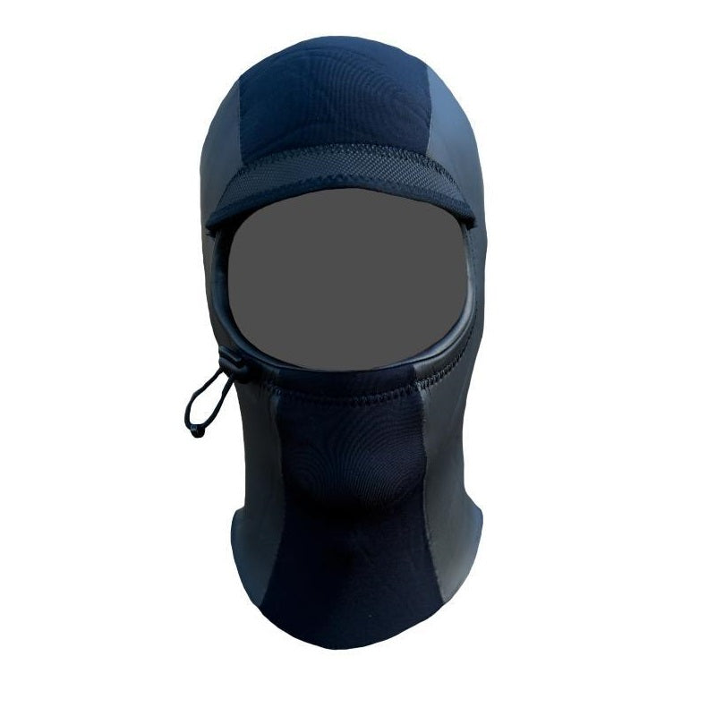 REEFLEX NEOPRENE HOOD 2.5mm 2020