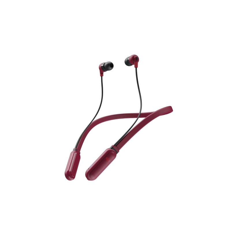 AUDIFONOS SKULLCANDY INKD + IN EAR WIRELESS