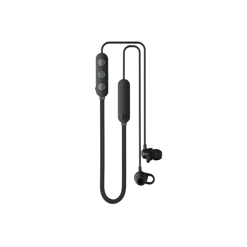 AUDIFONOS SKULLCANDY JIB+ WIRELESS