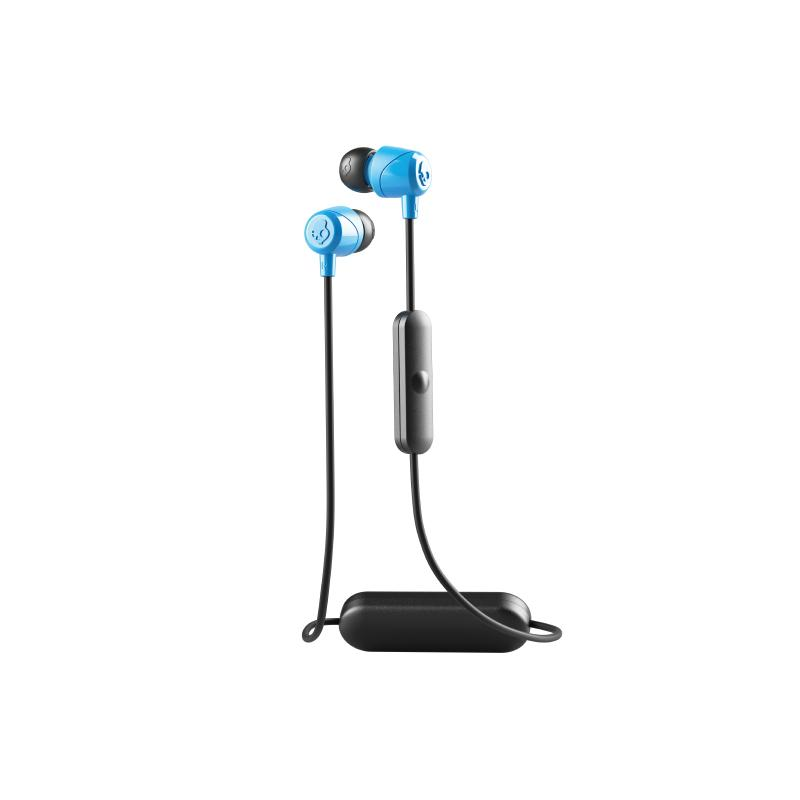 AUDIFONOS SKULLCANDY JIB WIRELESS