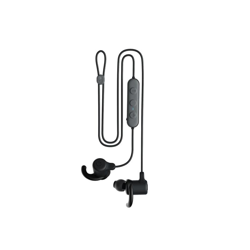 AUDIFONOS SKULLCANDY JIB + ACTIVE WIRELESS