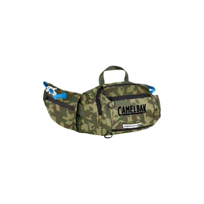 CAMELBAK REPACK L4 BAG 50oz