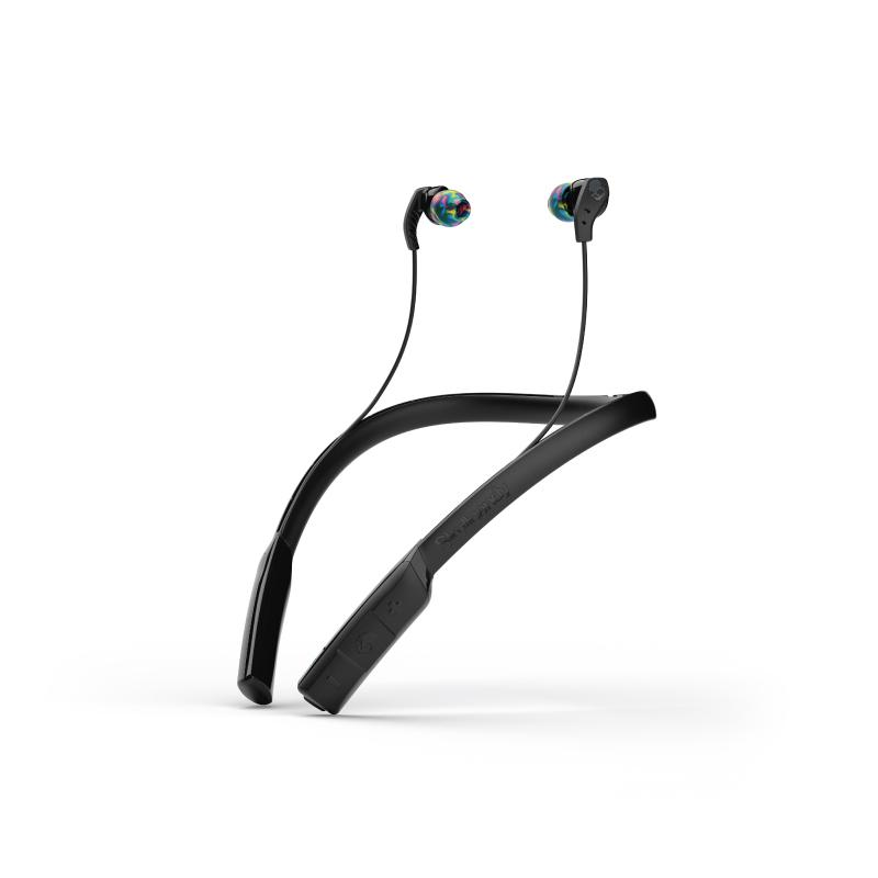 AUDIFONOS SKULLCANDY METHOD WIRELESS IN EAR