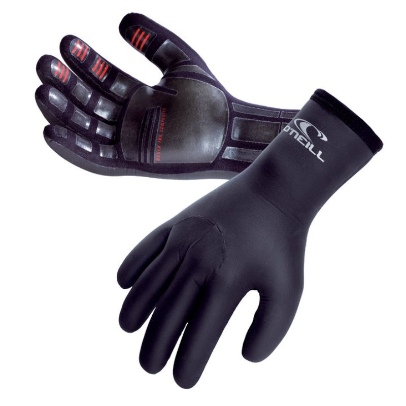 ONEILL GLOVE SLX 3MM