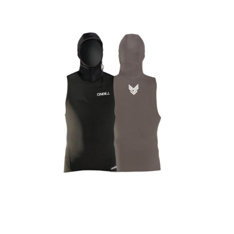 ONEILL THERMO HOODED VEST