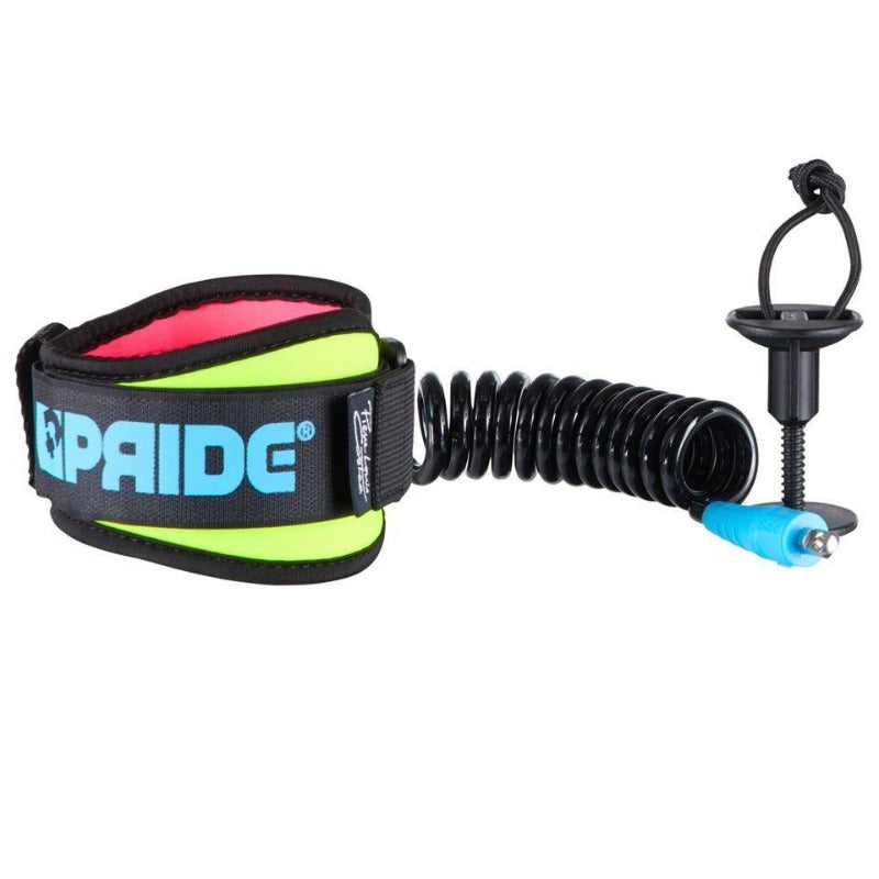 PRIDE LEASH BICEPS THE COSTES PPS