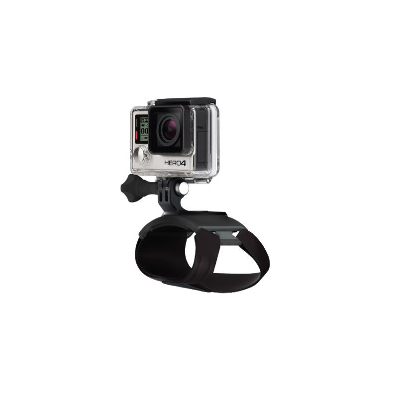 GOPRO HERO THE STRAP
