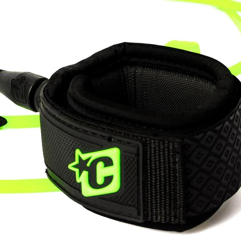 CREATURES SURF LEASH PRO 7