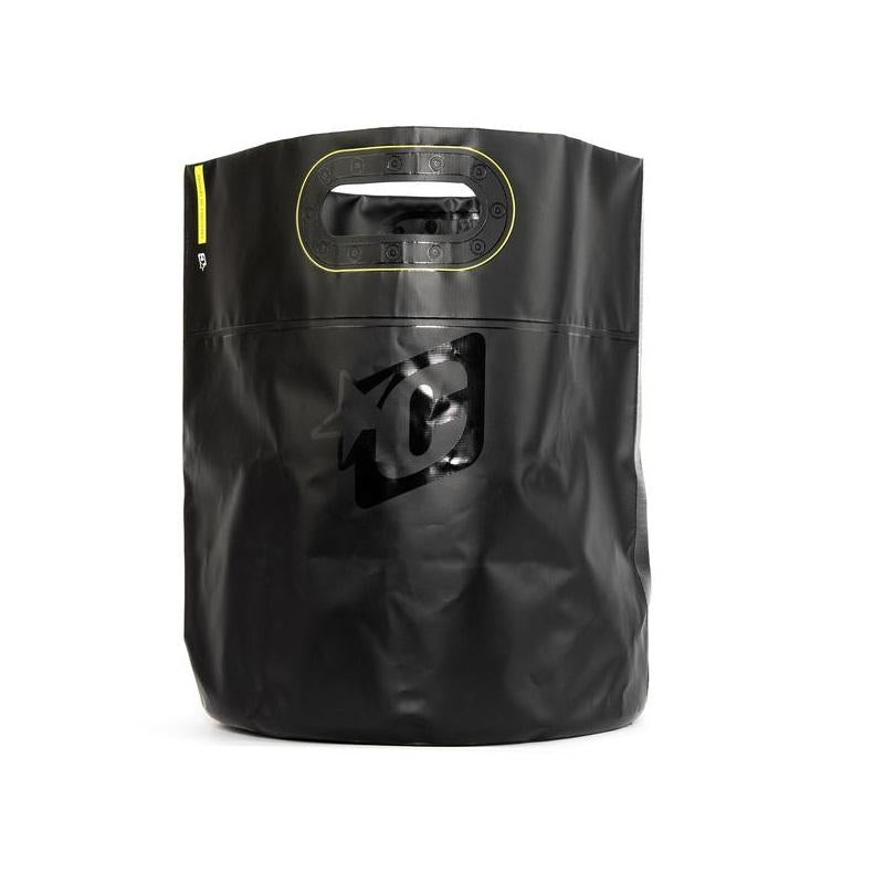 CREATURES SURF BUCKET BAG