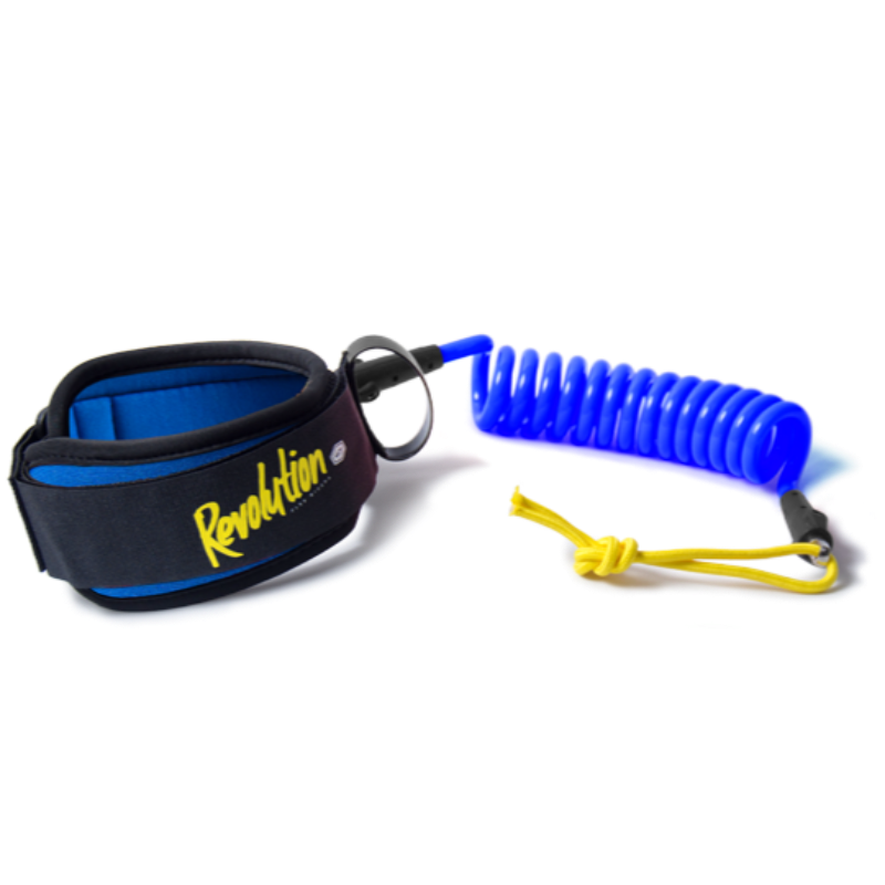 REVO PHANTER FLEX BICEPS LEASH