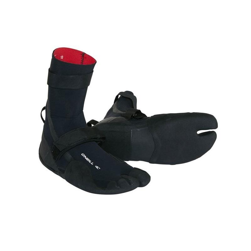 ONEILL BOOTS PSYCHO ONE 3MM