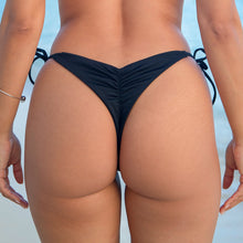 Cherí Swim - Exuma - Black Bottoms