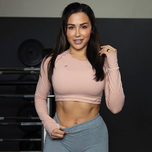Cherí Fit Booty Bootcamp