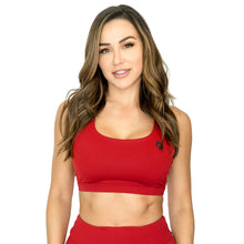 Revive Ruby Sports Bra