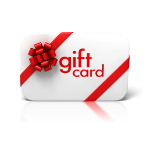 Cheri Fit Online Gift Card