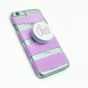 Cherí Fit – Phone Pop Socket