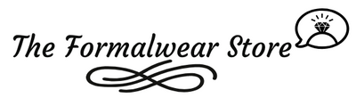 The Formal Wear Store