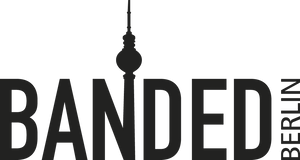 banded-berlin-bracelets US shop
