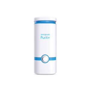Ionopure Purity Humidifier