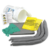 Bucket Spill Kits