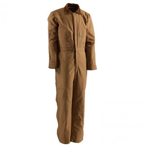 Berne Deluxe Insulated Coverall
