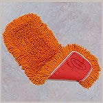 Loopmaster Dust mop
