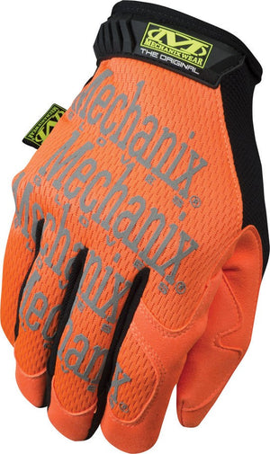 Mechanix Wear Original series glove