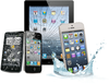 Services: We Repair, phone, ipad and tablets