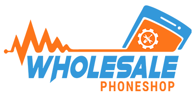 Wholesale Phone Shop