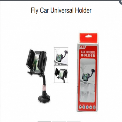 FLY CAR UNIVERSAL HOLDER.