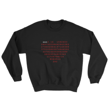 Load image into Gallery viewer, Sen-Pi Sweatshirt