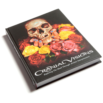 Cranial Visions only $30!